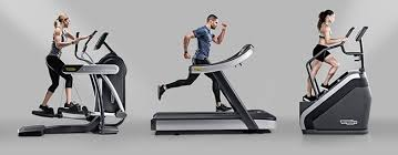 The Best Exercise Machines that Burn the Most Belly Fat